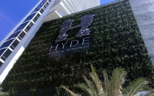 hyde beach resort front4