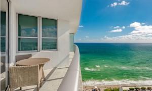 Install Hyde Beach Resort