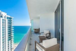 Install Hyde Beach Resort5