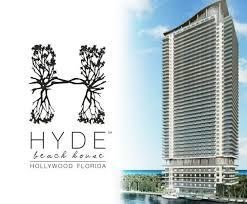 hyde beach resort front